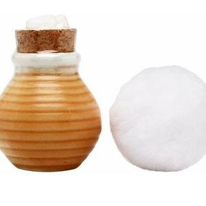 Indian Earth Original Makeup Powder 5g Jar